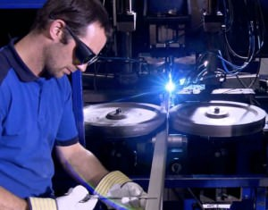 Manufacturing-Technologies-Laser