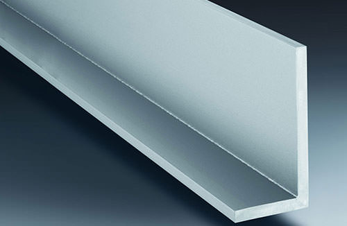 Stainless steel channels: sizes and sections | Stainless