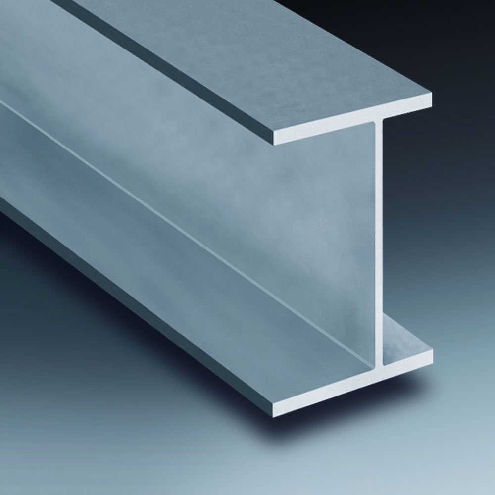 Images And Photos Of Stainless Steel Profiles Stainless