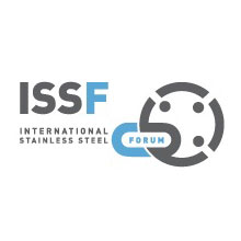 International Stainless Steel Forum