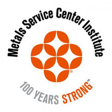 Metals Service Center Institute (MSCI)