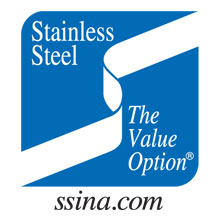 Specialty Steel Industry of North America