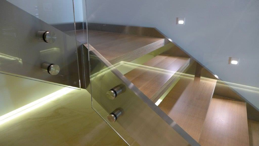 interior design applications for stainless steel - Interior Design Applications