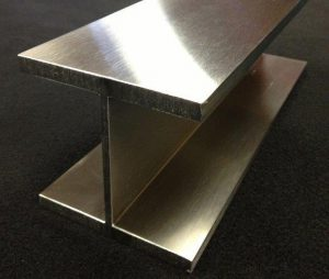 stainless-steel-Polished-Beam-finishes-