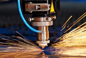 Why is laser welding so excellent?