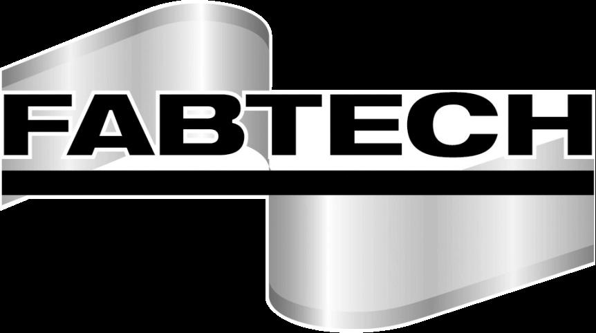 FABTECH2017