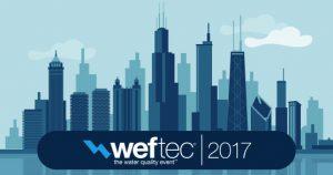 Weftec2017