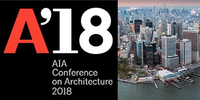 AIA_2018