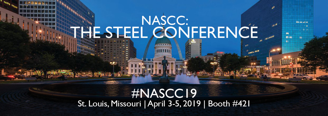 NASCC-Steel-Conference_2019