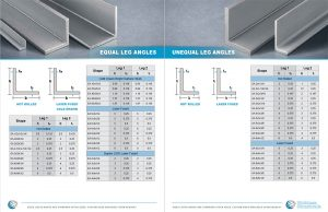 structural-custom-shapes-brochure