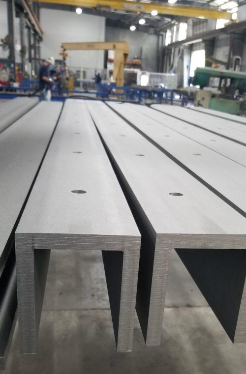 Custom-carbon-steel-channels-laser-welded
