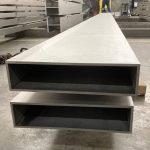 Rectangular-sharp-corner-hollow-sections