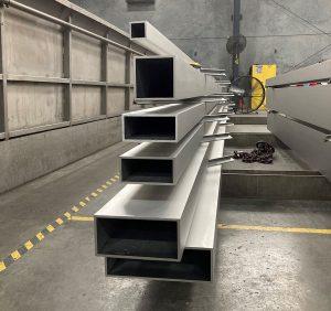Sharp-Corner-Steel-Tubes