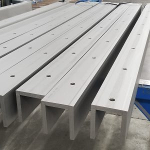 Special-Carbon-Steel-Channels