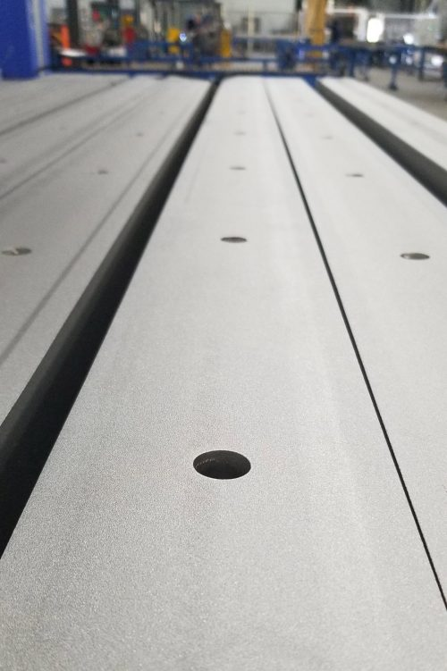 Tailored-made-Carbon-steel-profile-detail